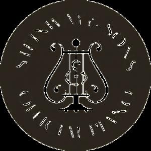 Steinway Logo