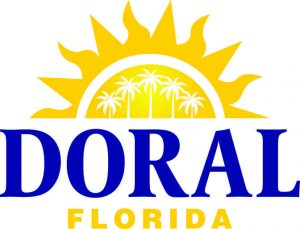 2015-doral-logo