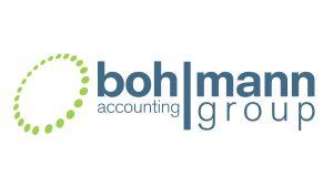 bohlmann-logo