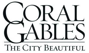coral-gables-logo
