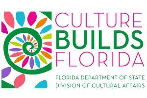 culture-builds-florida-logo