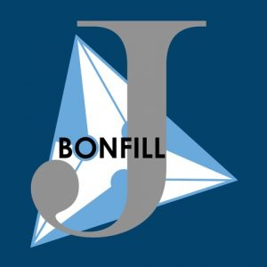 jbonfill-square-logo