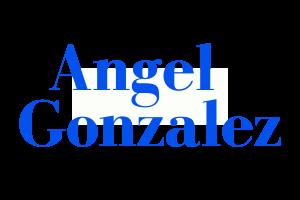 logo-angel-gonzalez