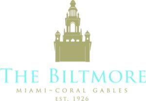 the-biltmore-hotel-logo